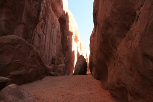 arches national park 077