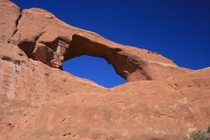 arches national park 094