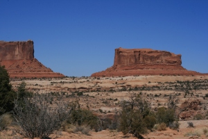 deadhorse canyon 030915 001