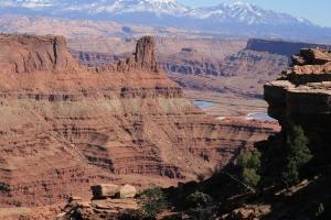 deadhorse canyon 030915 010